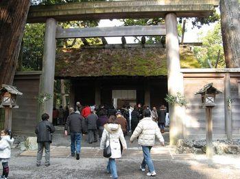 2009_0106初詣 お伊勢参り0024_R.JPG