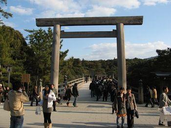 2009_0106初詣 お伊勢参り0033_R.JPG