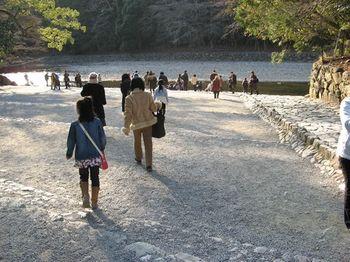 2009_0106初詣 お伊勢参り0037_R.JPG