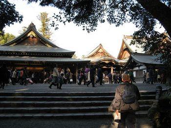 2009_0106初詣 お伊勢参り0043_R.JPG