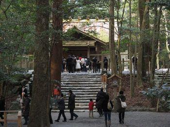 2009_0106初詣 お伊勢参り0046_R.JPG