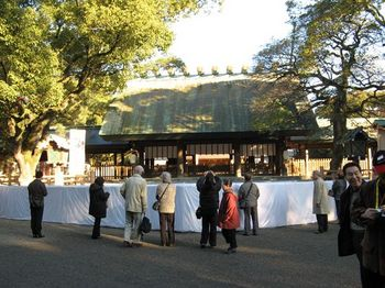 2009_0106初詣 お伊勢参り0056_R.JPG