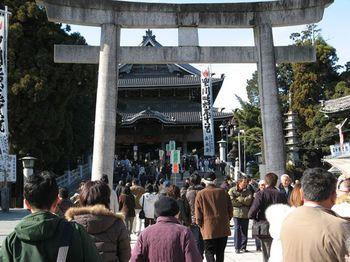 2009_0106初詣 お伊勢参り0066_R.JPG