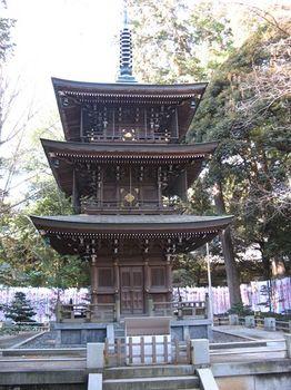 2009_0106初詣 お伊勢参り0075_R.JPG