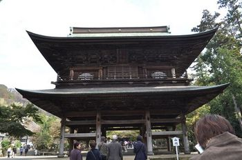 2011_1103北鎌倉散策0037_R.JPG