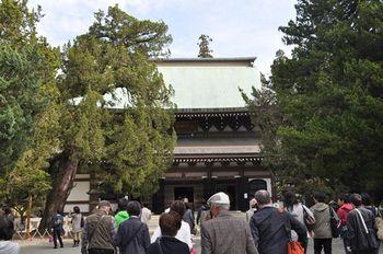 2011_1103北鎌倉散策0039_R.JPG