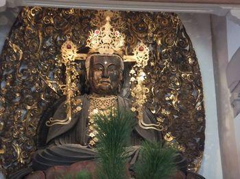 2011_1103北鎌倉散策0043_R.JPG