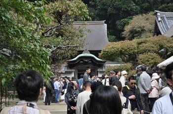 2011_1103北鎌倉散策0051_R.JPG