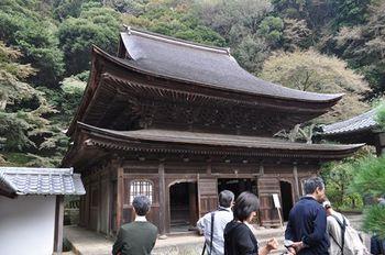 2011_1103北鎌倉散策0052_R.JPG