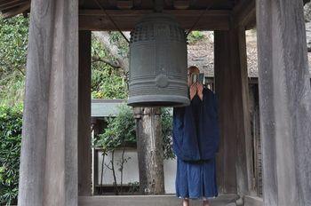 2011_1103北鎌倉散策0053_R.JPG