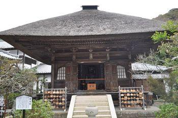 2011_1103北鎌倉散策0057_R.JPG