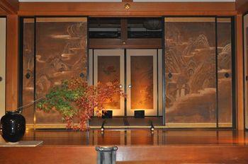 2011_1103北鎌倉散策0070_R.JPG
