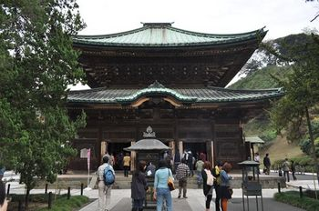 2011_1103北鎌倉散策0098_R.JPG