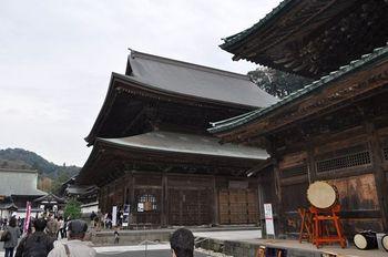 2011_1103北鎌倉散策0099_R.JPG