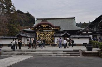 2011_1103北鎌倉散策0106_R.JPG