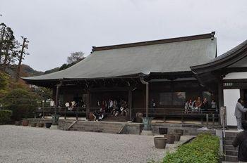 2011_1103北鎌倉散策0109_R.JPG